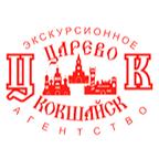 (c) Tur12.ru